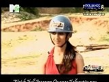 MTV Roadies 8 11th June 2011 Part 3 Grand Finale 1 Www.Tollymp3z.com