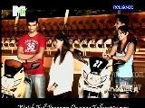 MTV Roadies 8 11th June 2011 Part 5 Grand Finale 1 Www.Tollymp3z.com
