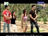 MTV Roadies 8 12th June 2011 Part 1 Grand Finale 1 Www.Tollymp3z.com