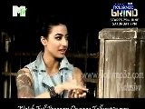 MTV Roadies 8 12th June 2011 Part 2 Grand Finale 1 Www.Tollymp3z.com