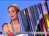 Morandini ! - Invit&eacute : Zara Whites