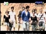 MTV Roadies 8 18th June 2011 Part 1 Www.Tollymp3z.com Grand Finale 2