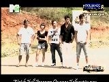 MTV Roadies 8 18th June 2011 Part 3 Www.Tollymp3z.com Grand Finale 2