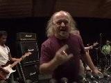 Metallica Pouet Pouet
