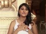 Mukthi Bandhan Is Related To Ambanies Life