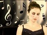 Mon Amy Winehouse