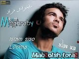 Mohamed.Maghraby.Mab2olsh.Fora2 مابقولش فراق 2011