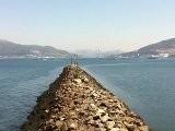 MVR 18: Playa De La ETEA Vigo