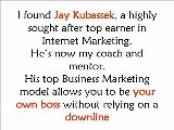 MLM Network Marketing -Great Self-Esteem Destroyer