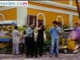 Modhi Vilayadu 2009 Tamil Full Movie 2