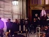 Making-of Film Tr&eacute Sor Midnight Rose Avec Emma Watson