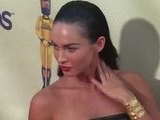 Megan Fox: Show Me The Mommy!