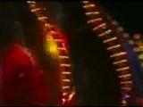 Magnifiques Cr&eacute Atures Des Abysses, Lumineuses Et Color&eacute Es
