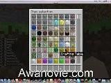 Minecraft 1.8 Hacked Client