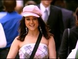 My Dil Goes Mmm-Salaam Namaste 2005 -Saif Ai Khan, Preity Zinta