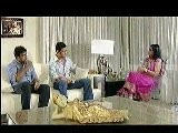 Mahesh - Sreenu Vytla Chit Chat @ Maa TV Part 1 Www.247TFI.com