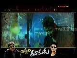 Mahesh - Sreenu Vytla Chit Chat @ Maa TV Part 3 Www.247TFI.com