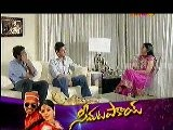 Mahesh - Sreenu Vytla Chit Chat @ Maa TV Part 7 Www.247TFI.com