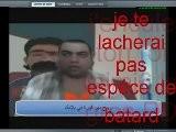 Maroc Zamel Weld El 3ahira Le PD Marocain