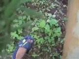 My Ganja Garden