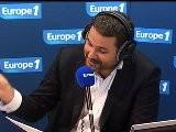 Morano : Le Projet PS Toxique Et Coû Teux