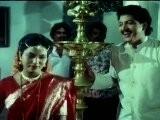 Mallai Vanthadu Anthivarum Neram