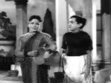 Muthu Mandapam - Manorama Comedy