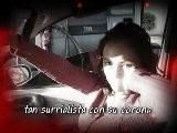 Miss ADY Especial Sarajevo