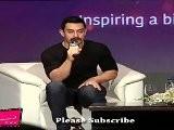 Mr.Perfectionist Amir Khan Wishing Happy Diwali To All