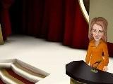 Met Gala 2011: Un Red Carpet Di Stelle