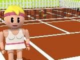 Maria Sharapova: La Tennista Che Toglie Il Fiato