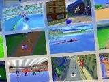 Mario & Sonic Ai Giochi Olimpici Di Londra 2012 - Trailer 2 SUB ITA - Da Nintendo