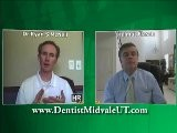 Missing Teeth Replacement & Dentures,Cosmetic Dentist Midvale UT, Dentistry West Jordan, Draper UT