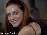 Miriam Leone In Distretto Di Polizia 11: La Forza Di Un Amore 8&deg Episodio