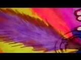 MARLOZ DANCE VIDEO MIX - 25 POP 80&#039 S