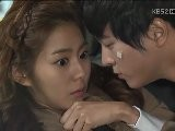 MV Ojakgyo Brothers-UEE &hearts Joo Won