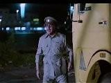 Maangee Thee Ek Duaa Sad - Shakti 1982 - Mahendra Kapoor