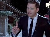 Michael Bubl&eacute - Santa Claus Is Coming To Town HD 720p