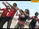 Maxi Me Saxy Bhar Ke Misail Bhojpuri