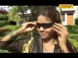 Maxi Me Saxy Gore Galiya Pe Tilva Bhojpuri