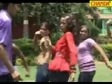 Maxi Me Saxy Hamro Ijjat Utar Dihli Bhojpuri