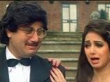 Movie Cut - Chand Ka Tukda - I Am Here ...Sorry Sorry-Shridevi & Anupam Kher