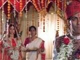 Movie Cut - Chand Ka Tukda - Mubarak Ho...Le Jao Le Jao-Anupam Kher,Raza Murad & Salman Khan