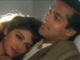 Movie Cut - Chand Ka Tukda - Radha Janti Ho Jab Jab...Achcha-Salman & Shridevi
