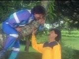 Movie Cut - Chand Ka Tukda - Abe Padosi Ke...Shyam Beta-Anupam Kher