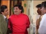 Movie Cut - Chand Ka Tukda - Chhuno Chhuno Babu...Arey Arey -Mehmood & Anupam Kher