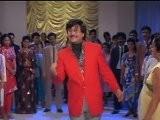 Movie Cut - Chand Ka Tukda - Dosto Sjjano Aur Deviyon...Aap Mei Se Koii Bhi-ANUPAM KHER