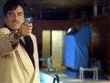 Movie Cut - Chand Ka Tukda - Nahin Apun Shyam Ki...Aaj Tera Aakiri Waqt Aa-Salman & Shatrughan