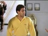 Movie Cut - Chand Ka Tukda - Aap Kaju Khao...Aa Ladki-Salman & Shridevi