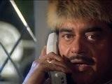 Movie Cut - Chand Ka Tukda - Hum Jigabo Bol Rahe Hain - Shatrushan Sinha & Anupam Kher